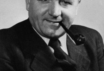 Klement Gottwald – cecoslovacco Stalin