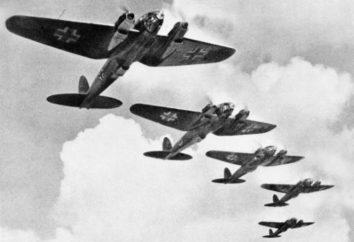 Wyniki drugiej wojny światowej: krótkie i na temat