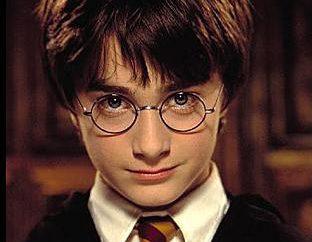 """Tutto il """"Harry Potter"""", in ordine: un elenco e una breve descrizione"""
