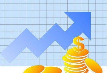 rentabilidad económica: la fórmula para el cálculo del balance