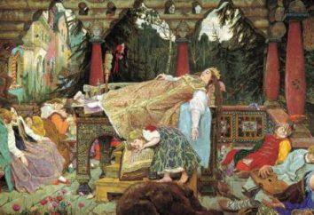 Mitologiczny gatunek w sztukach wizualnych