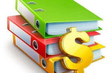 Elementos de los sistemas bancarios. Infraestructura bancaria