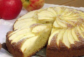 torta dietético sem açúcar