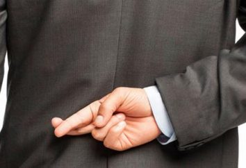 FreeLotto – ¿qué es? FreeLotto.com – divorcio o no?