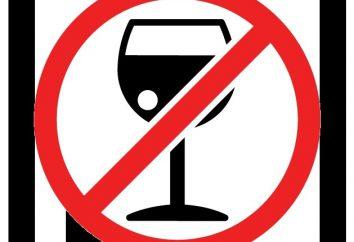 empresa anti-álcool de Gorbachev: um ano. Reflexões sobre a campanha anti-álcool sob Gorbachev