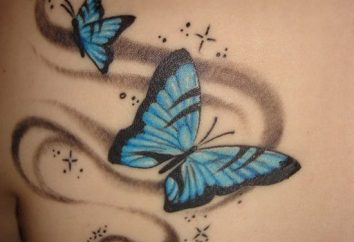 algorytm tatuowanie