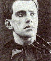L'analyse du poème de Maïakovski « Écoutez! »