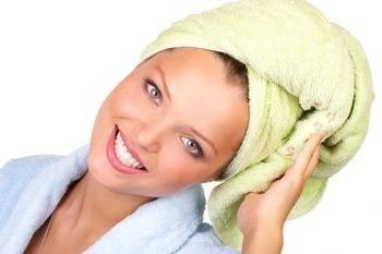 ¿Cómo fortalecer el pelo en casa: recetas y consejos
