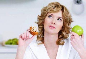dieta eficaz por 2 meses: dias cerca de menu comentários