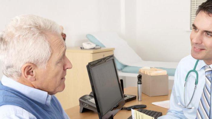 transurethrale resektion der prostata komplikationen
