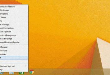 """Szczegółowe informacje na temat sposobu włączania """"Bluetooth"""" na komputerze z systemem Windows 8 laptop"""