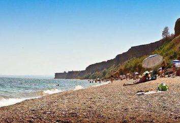Ruhe im Dorf Kacha (Krim, Sewastopol). Kacha: Fotos, Preise, Bewertungen