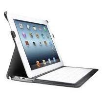 Co to jest tablet z klawiaturą i jak go używać?