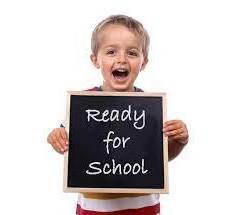 Ile lat aby dać dziecku do szkoły? Kiedy dziecko jest gotowe do szkoły?