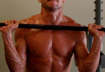 Lance Armstrong – ethnischer Charakter