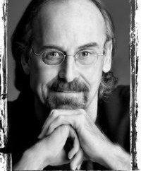 Stiv Henks: Sceny z życia amerykańskiej
