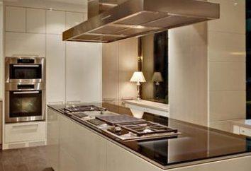W kuchni z rękami – podstawowe zasady