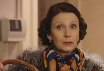 """""""Moja matka będzie przeciw"""": aktorzy i fabuła filmu"""