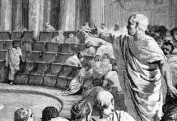 Niezwykły proces w prawie rzymskim: istota i znaczenie