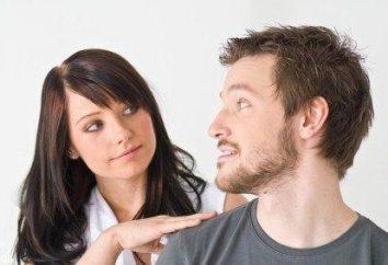 Come incontrare il suo uomo: bello e ricco