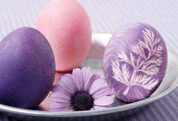 Jak świętować Wielkanoc zgodnie z tradycją?