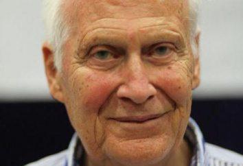 Bert Hellinger – twórca metody systemowych konstelacjach rodzinnych. Biografia, książki