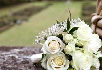 ¿Me puedo casar en un año bisiesto? 29 de febrero?