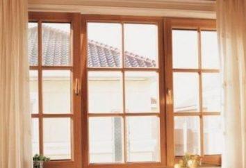 Que unidade janela escolher para o seu apartamento?