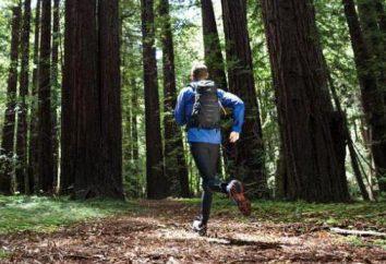 mochilas deportivas: Consejos para elegir