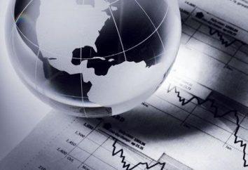 Handel zagraniczny: cechy i metody regulacji