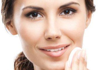 """água micelar """"Nivea"""": comentários. removedor de maquiagem água micelar"""