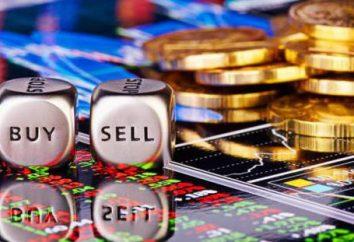 Opciones binarias: Regeneración. Opción verum: cómo hacer dinero de comercio de opciones binarias
