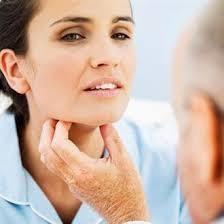 Come trattare la gola durante la gravidanza giusto?