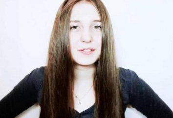 Kim jest Maria Shatrova?