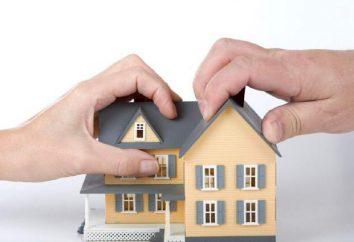 Art. 253 do Código Civil. Posse, uso e descarte de propriedade em propriedade conjunta. Comentários e características