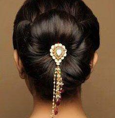 Haar Ideen, Empfehlungen von Fachleuten und interessanten Ideen: Was ist mit den Haaren zu tun
