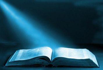 Les proverbes sont la sagesse du peuple. Pourquoi avons-nous besoin de proverbes?