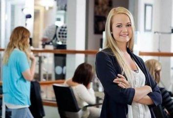 Kredyt na rozwój małych przedsiębiorstw. problemy z odbiorem
