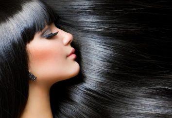 Maske mit Senf für das Haarwachstum: Bewertungen, Tipps und Anwendungs