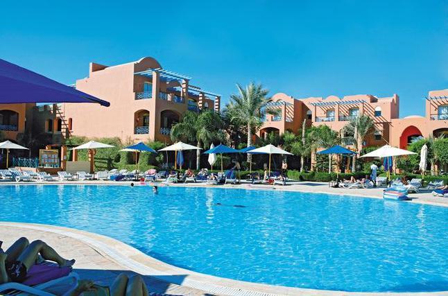 Alanya 5 Sterne Hotels Bewertungen