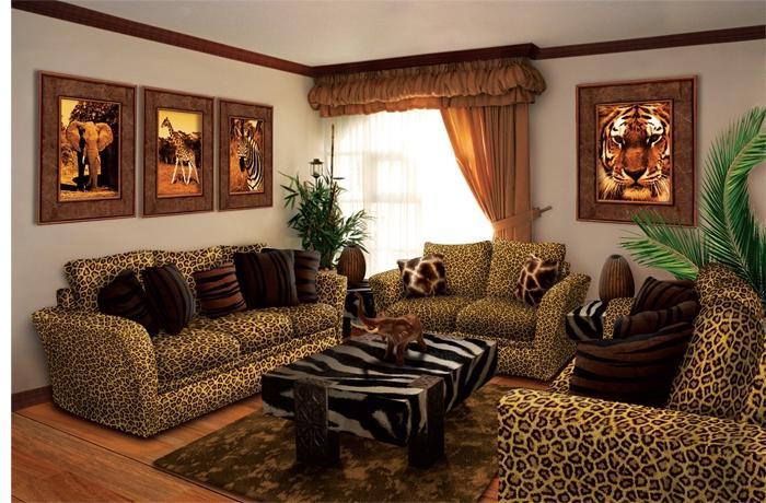 Interni Di Una Casa Di Campagna : Qual è lo stile del design degli interni di una casa di campagna