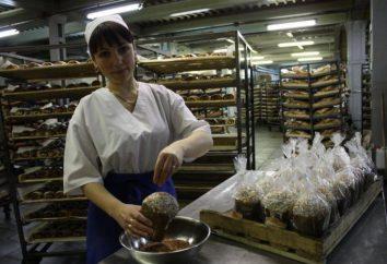 """piekarnia produkty roślinne """"przestarzały chleb"""": historia, produkty, adres"""