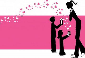 """Dzień Matki: """"Niech zawsze będzie moja matka!"""""""