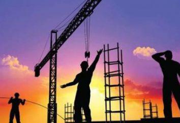 Engineering Company – é um parceiro de confiança nos negócios