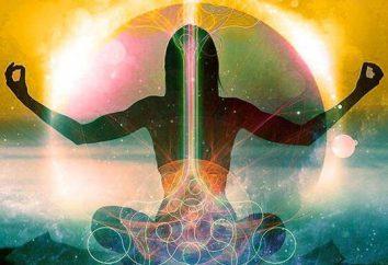 Gdzie można uzyskać siłę i energię do życia?