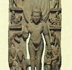 Antichi leggi indiane di Manu