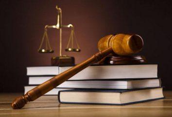 Ley de decisiones proceso: concepto y etapas