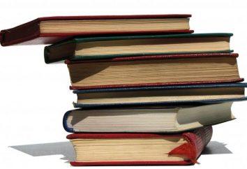 ¿Qué es un texto literario