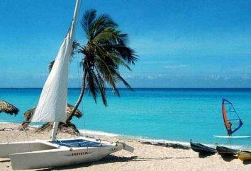 As melhores praias de Goa