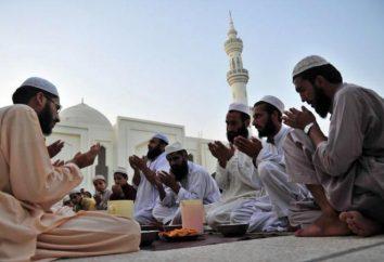 Ahmad Deedat – predicatore dell'Islam
